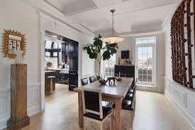 Nate Berkus Furniture Sold Designers Nate Berkus And Jeremiah Brent Sell Ph For List Ph