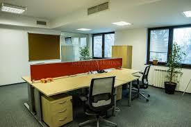 beautiful office spaces beautiful office space of 1 476 sqm top location primaverii