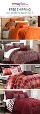 How To Make Your Bedroom Cozy by 1835 Best Bedrooms U0026 Accessories Images On Pinterest