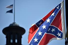 Civil War Rebel Flag Walmart Is Better Than Starbucks At Talking About Racism Fortune