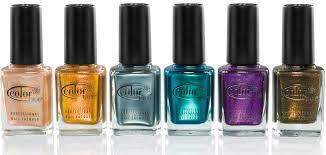 nail juice color club sale