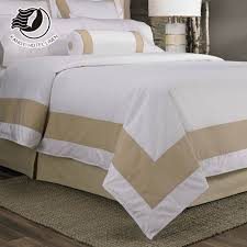 hotel royale bed linen hotel royale bed linen suppliers and