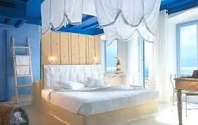 greek bedroom greek bedroom design bedroom greek bedroom design ideas paypo me