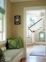 interior design my home palumbo interior design