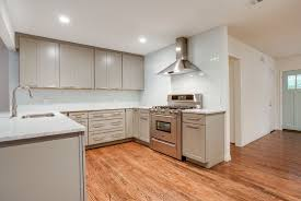 how to install kitchen backsplash tile how to install kitchen backsplash tile around outlets home