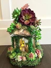 fairy cake topper wedding cake toppers at pics garden fairy cake topper ba