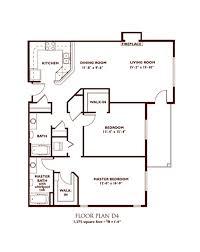 two bedroom floor plans 2 bedroom floor plans 28 images 2 bedroom apartment house