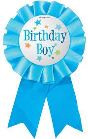birthday boy 44 birthday sayings for boy golfian