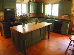 Green Kitchen 24cm Copper Triply Stockpot Sage Green Kitchen Wall Decor Ideas
