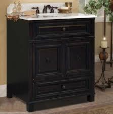 30 Inch Vanity Cabinet Vanity Ideas Stunning 30 Inch Vanity Cabinet 30 Inch Bathroom