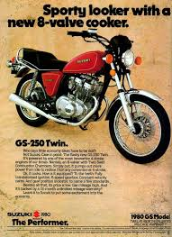 1980 suzuki gs 250 t repair manual on 1980 images tractor