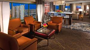 aria 2 bedroom suite skyline marquee suite mgm resorts