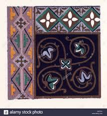 renaissance ornament stock photo royalty free image 53388874 alamy