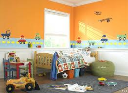 kids room colors decoration kids room colors