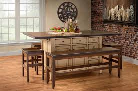 amish kitchen furniture amish kitchen island for furniture decor 13 277 best islands images