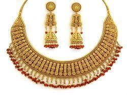 gold imitation jewelry gold imitation jewellery manufacturers
