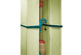 Corner Storage Cabinet by Cabinet Choosing A Kitchen Pantry Cabinet Outdoor Storage
