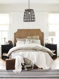 Modern Bedrooms Designs 37 Farmhouse Bedroom Design Ideas That Inspire Digsdigs