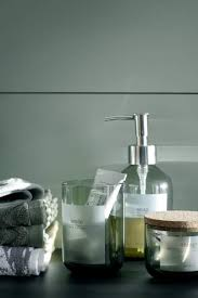 bathroom h u0026m home shop online or in store h u0026m us