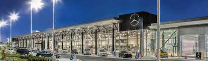 mercedes dealer locator why buy your mercedes in canada