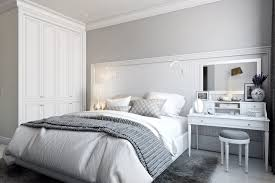 bedroom 3d architectural rendering a stunning impact archicgi impactful bedroom 3d architectural rendering view03 impactful bedroom 3d architectural rendering view03