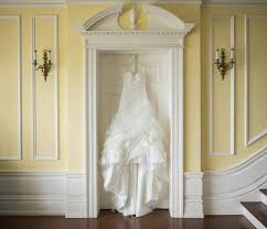 preserve wedding dress garden sarasota destination wedding the bay preserve at
