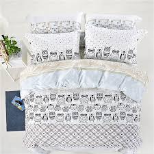 best design duvet cover cotton queen hq home decor ideas