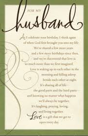 birthday card for husband printable christian birthday cards for husband for my husband