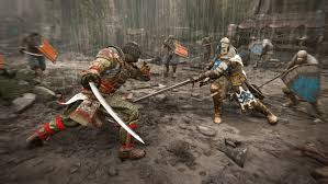 for honor win any 1 vs 1 duel with these 5 advanced combat tips