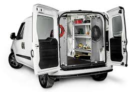 dodge ram promaster canada ram promaster city shelving partitions accessories