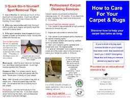 Area Rug Cleaning Tips by How To Care For Your Carpet U0026 Rugs Carpet Cleaning In Missoula