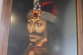 prince transylvania k l bone