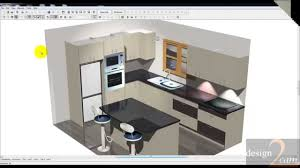 100 20 20 program kitchen design 100 20 20 cad program