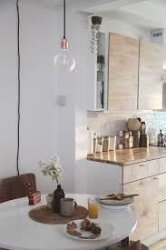 budget kitchen makeover ideas diy budget kitchen makeover ideas for 650 plywood kitchen