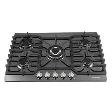 Used Cooktops For Sale Cooktops Ebay