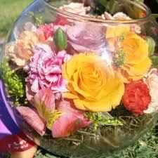flowers store near me magnolia flowers 81 photos 51 reviews florists 9669