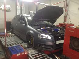 audi a3 turbo upgrade audi s3 8p 2 0 tfsi loba lo500 upgrade etuners
