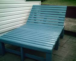 Garden Lounge Chairs Homemade Chairs Chairdsgn Com