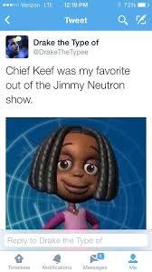 Chief Keef Meme - chief keef meme by m1lkeyn00b memedroid