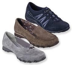 womens skechers boots sale shoes