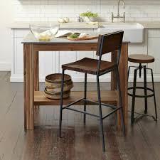 White Pub Table Set - furniture selecting the right bistro kitchen table design small