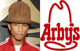 Pharrell Hat Meme - the best of social media s best of list in 2014