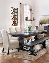 Upholstered Chairs Dining Room Upholstered Chairs For Dining Room Project Awesome Photos On Lofty