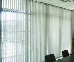 Best Price For Vertical Blinds Best Price Sun Shading Curtain Blinds Good Quality Home Office