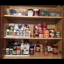 kitchen collection atascadero serene spaces 179 photos home organization atascadero ca