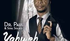 download mp3 you look so beautiful in white download mp3 dr paul soul solace yahweh