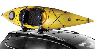 nissan titan kayak rack thule hull a port kayak carrier free shipping on folding kayak rack