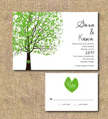 invitation templates u2013 funny wedding invitations wording from