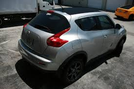 Roof Box For Nissan Juke by Nissan Juke 3m Carbon Fiber Vinyl Hood U0026 Roof Wrap Carbon Fiber