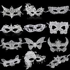 masquerade masks wholesale online get cheap masks wholesale aliexpress alibaba